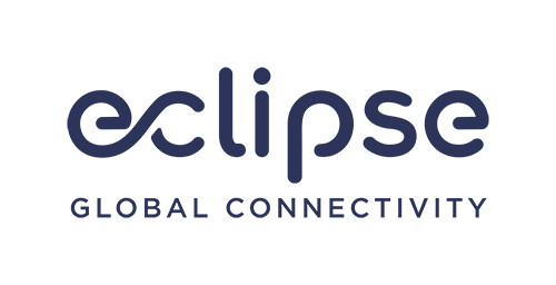 Eclipse Global Connectivity logo
